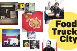 Thumbnail for - Seattle's Best Food Trucks 2012