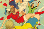 Thumbnail for - An Insider's Guide to the Women's World Cup