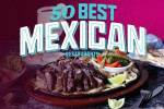 Thumbnail for - Best Mexican Restaurants