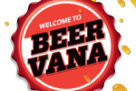 Thumbnail for - Beervana