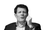 Thumbnail for - Nicholas Kristof: Good, Or Evil?