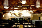 Thumbnail for - This Week in Restaurant News: Something New