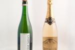 Thumbnail for - 7 Holiday Gift Memberships of the Liquid Variety