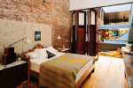 Thumbnail for - Slide Show: Inside Thomas Lauderdale's Curated Loft