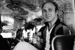 Thumbnail for - How Ken Kesey's Iconic Merry Pranksters Reinvented the American Counterculture Road Trip