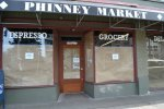 Thumbnail for - New Bar: Phinney Market Pub and Eatery
