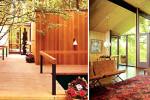 Thumbnail for - Saul Zaik's Homes, Past and Present