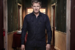 Thumbnail for - Gordon Ramsay's 'Hotel Hell' Filming in Southern Oregon