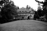 Thumbnail for - Slide Show: Pittock Mansion Turns 100