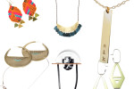 Thumbnail for - 7 Summer Statement Jewelry Pieces