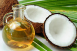 Thumbnail for - Coconut Oil: The Magical Beauty Fix All