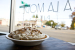 Thumbnail for - First Look: A la Mode Pies Opens Thursday