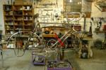 Thumbnail for - Hopwork's Handmade Bike & Beer Festival