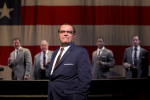 Thumbnail for - Seattle Rep Goes 'All the Way' with LBJ