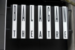 Thumbnail for - Balagan Theatre Closes Its Doors