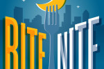 Thumbnail for - Seattle Chefs Are Majorly in Support of I-522