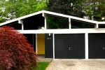 Thumbnail for - Rummer Homes + Mod Fun