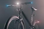 Thumbnail for - Five Revolutionary Bike Designs from Oregon Manifest