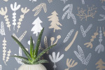 Thumbnail for - Three Local Wallpaper Makers' Stand-Out Designs
