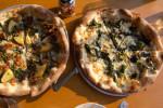 Thumbnail for - Neighborhood Pies at East Glisan