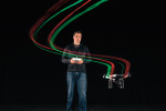 Thumbnail for - Drones are Set to Conquer Oregon's Skies. Are You Ready?