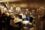 Thumbnail for - Best Bars 2011: 10 Top Seattle Bars Right Now