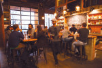 Thumbnail for - The Suds of March: 5 New Portland Beer Destinations