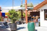 Thumbnail for - Patio of the Week: Ballard's Delightfully Low-Key Pono Ranch