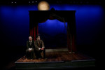 Thumbnail for - Seattle Shakespeare Company's Invitingly Isolated 'Waiting for Godot'