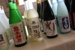 Thumbnail for - Slide Show: Saké Fest PDX