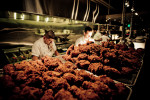 "Thumbnail for - Rising Trend in Seattle Restaurants: ""Only 30 Chickens a Night!"""