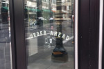 Thumbnail for - Starbucks Launches Mobile Ordering System in Portland
