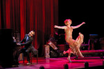 Thumbnail for - The Bawdy Brilliance of 'The Vaudevillians' at Seattle Rep
