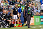 Thumbnail for - Match Preview: Timbers vs DC United