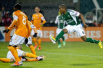 Thumbnail for - Match Preview: Timbers @ Houston Dynamo