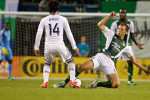 Thumbnail for - Match Preview: Timbers vs. Vancouver Whitecaps