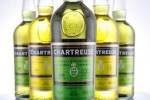 Thumbnail for - Chartreuse: Taste the Shades of Green