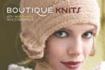 Thumbnail for - Boutique Knits