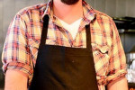 Thumbnail for - Matt's in the Market Chef Chester Gerl Leaves Seattle