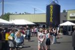 Thumbnail for - Portland Fruit Beer Festival's Ripest Brews