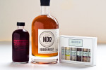Thumbnail for - 10 Last-Minute Holiday Gifts for Foodies