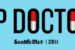 Thumbnail for - Top Doctors 2011