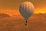 Thumbnail for - Tillamook to Titan