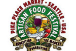 Thumbnail for - Artisan Food Festival at Pike Place Market
