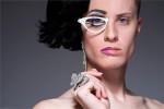 Thumbnail for - Half Drag Beauty