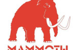 Thumbnail for - Beer and Sandwich Shop Mammoth Is Just About to Open