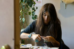 Thumbnail for - Behind the Scenes: Meghann Sommer of Etcetera Jewelry