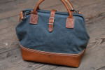 Thumbnail for - 10 Fantastic Portland-Designed Bags