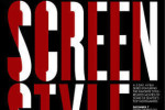 Thumbnail for - Save the Date: Screen Style at Northwest Film Forum