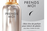 Thumbnail for - A Perfume That Makes You Skinny?